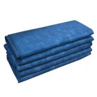 Buy cheap Sanitary and Medical Hydrophilic Non Woven , Spunbond Nonwoven Fabric from wholesalers
