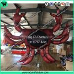 Inflatable Crab,Inflatable Crab Cartoon,Inflatable Crab Costume