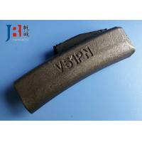 China Komatsu Hitach Daewoo ESCO Bucket Teeth , V51PN Super V Serious wholesale