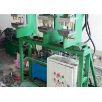 China Adjustable Hydraulic Punching Machine Safety Operation Energy Saving wholesale