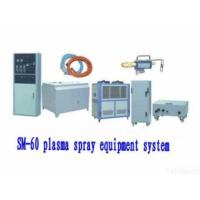 China Plasma Spray Machine wholesale