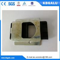 China Platform lock (KBG-LOCK-1A) wholesale