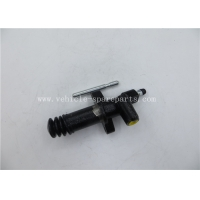 China STD TOYOTA Terios 31470-87401 Clutch Slave Cylinder wholesale