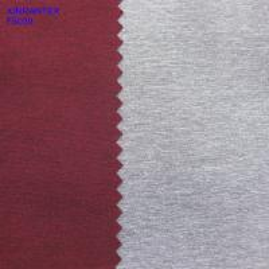 China F6039 winter bonded fabric two layer muticolor wholesale