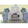 China ISTA 3A  Standard Vibration Tester, Electrodynamic Vibration Machine 10kN wholesale