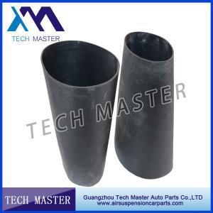 Quality Rear Air Rubber For B-M-W F02 37126791675/676 Air Suspension Repair Kits for sale