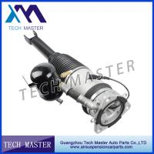 China 4E06160002E Audi Air Suspension Parts Shock Absorber for Audi A8 Rear Car Air Parts wholesale