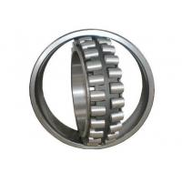 China C3 C4 C5 Spherical Industrial Roller Bearings with CA , CC , MB Cage wholesale