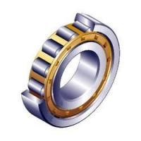 China NJ 210 ECP single row cylindrical roller bearing,carbon steel material,  Good quality wholesale