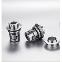 China Mechanical face seal, Single mechanical seals, Water pump mechanical seals wholesale