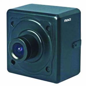 China IP IR Night Vision Fixed Wireless Mini Camera wholesale