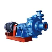 China High Pressure Centrifugal Pump Anti Corrison Material wholesale