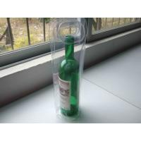 China Reusable Cold Pack wholesale