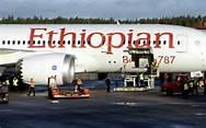 China Shenzhen / Guangzhou / Hongkong / Beijing / Shanghai air freight to Burkina Faso wholesale
