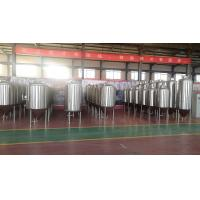 Hot sale micro brewery 100L 200L 300L 500L per batch beer equipment for pub/ hotel