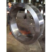 China Wind Power Forged Steel Flanges wholesale