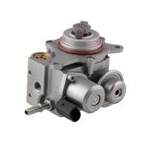 China 9819938480 High Pressure Fuel Pump For Peugeot 207 308 Citroen C4 C5 1920LL wholesale