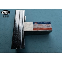 China High Strength Metal Stud U Channel Customizable For Gypsum Board Partition wholesale