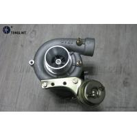 China Toyota Celica CT26 Turbo 17201-74010 Turbocharger for 3S-GTE, 3SGTE Engine on sale