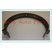 China 12905 - BAND AUTO TRANSMISSION  BAND FIT FOR  CHRYSLER A904 KICKDOWN (FRONT) wholesale