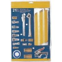 China Air Tool Kits (AK-21) wholesale