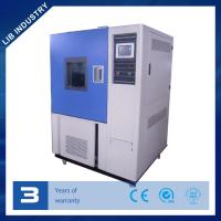 China temperature corrosion test chamber price wholesale