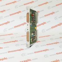 China 3rx9306-1aa00 Furnas Electric Co As-I Siemens Power Supply Module 115/230v wholesale