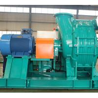 China C120 Multistage Centrifugal Blowers wholesale