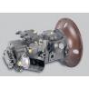 China Komatsu PC300-7 Excavator Hydraulic Piston Pump 708-2G -00700 708-2G -00022 wholesale