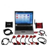 China ADS-H  Diesel Car Diagnostic Scanner wholesale