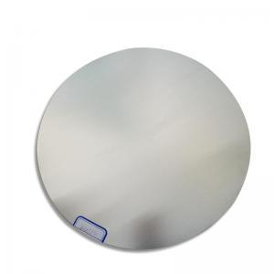 China 3003 Cookware Aluminum Circles wholesale