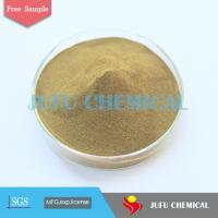 China best price Calcium Lignosulfonate CF-1 on sale
