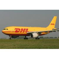 China Express to Singapore by Air or Sea Door to Door delivery service From China on sale