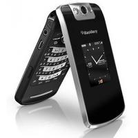 China unlocked original branded new blackberry 8900 from China on sale