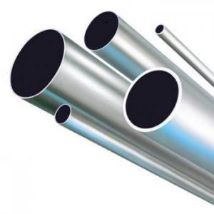 China Circle / Ellipse Q195, Q215, Q235, SPHC, SPCC, 08Yu, 08Al Welded Steel Pipes / Pipe wholesale