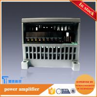 China Film Machine Constant Voltage Power Supply DC 24V For Magnetic Particle Clutch wholesale