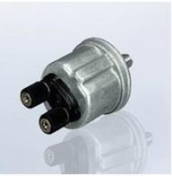 China Cast Iron Diesel Engine Oil Pressure Sensor wholesale