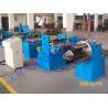China 2x400 Min simple slitting machine wholesale