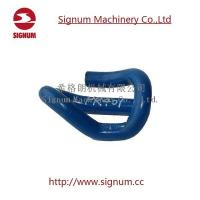 China E Type Clip Fastener For Railway wholesale