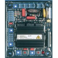 China SX440 avr for generator on sale