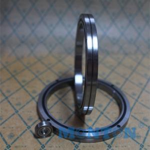 China Stainless Steel Self Aligning Ball Bearings RE15013UUCC0P5 RE15025UUCC0P5 RE15030UUCC0P5 wholesale