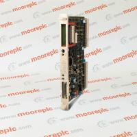 China High Reliability Siemens Module 901B-2555-A CONTROL BOARD For Water Treatment wholesale