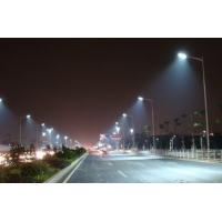 Quality 100Lm/W Industrial Outdoor Exterior Street Lights 90 Wattage Security Lighting for sale