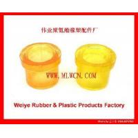 China PVC Bushing, Silicone Bushing, Plastic Bushing wholesale