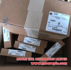 China ABB PLC Module ABB DCP10  DCP 10  ABB  DCP10 wholesale
