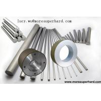 China Centerless Grinding Wheel lucy.wu@moresuperhard.com on sale