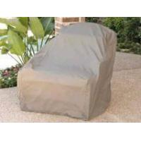China Patio Chair Cover on sale