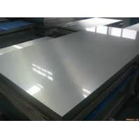 China 2B Food Grade 304L Stainless Steel Sheets Corrosion Resistant wholesale