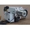 Buy cheap Diesel Waste Oil Burner from wholesalers