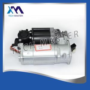 China BMW F01 F02 Air Suspension Compressor wholesale